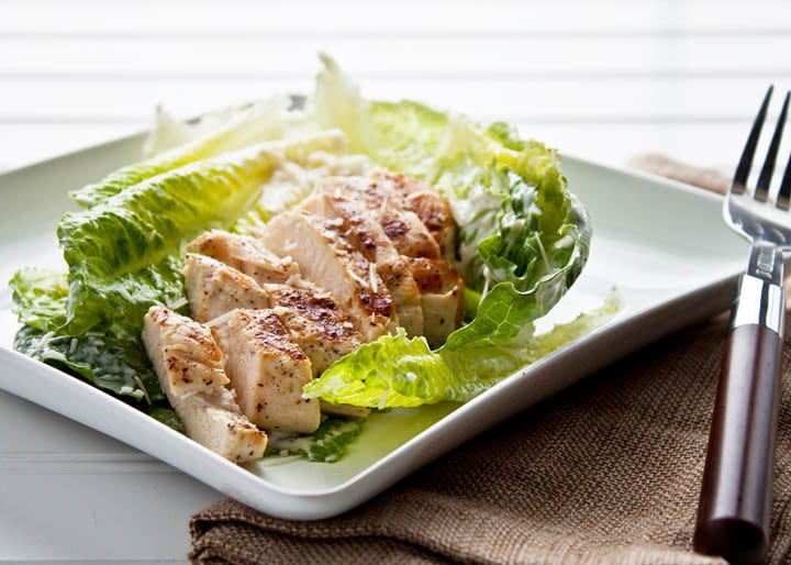 Chicken-Caesar-Salads-3