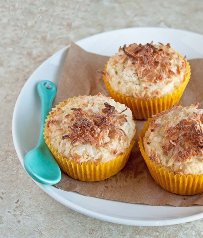 Coconut-Millet-Muffins-030b2