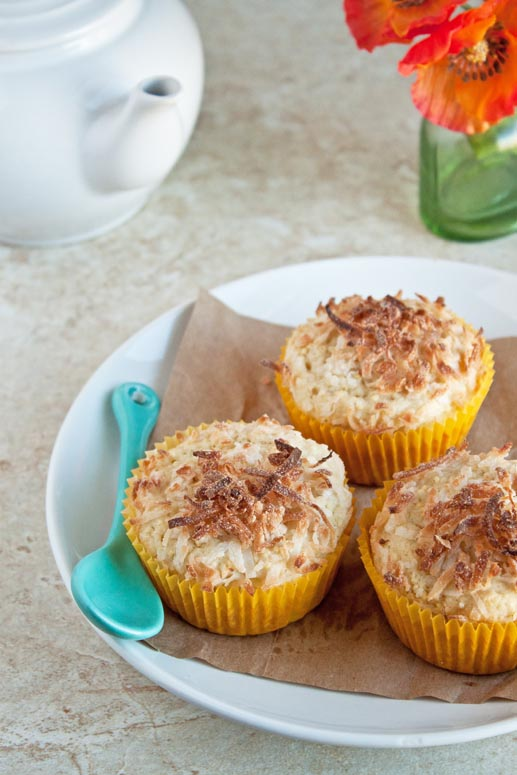 Coconut-Millet-Muffins-037b