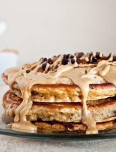 Espresso-Chip-Pancakes-recipe