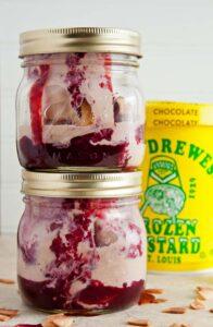 Ice-Cream-Sundae-Jars-1