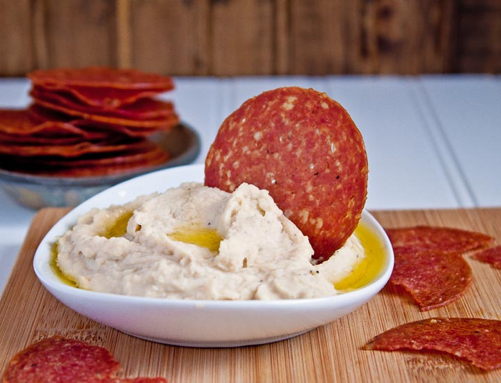 Salami-Chips-and-White-Bean-Dip-045
