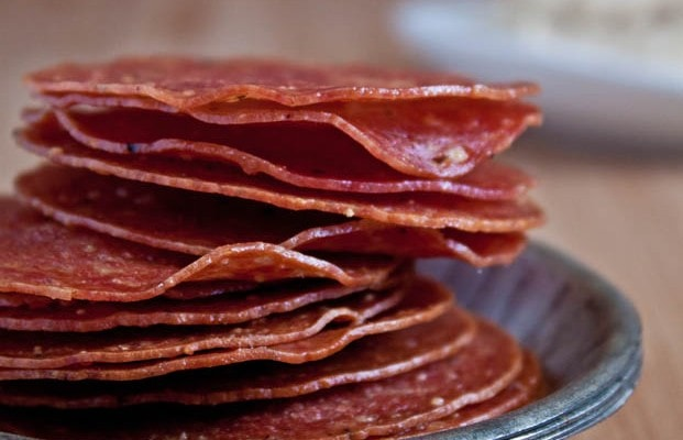 Salami-Chips-and-White-Bean-Dip-079