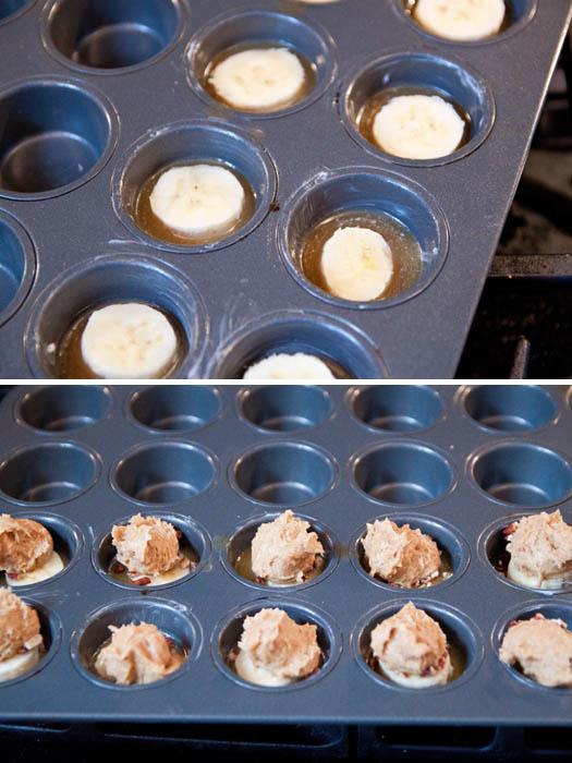 Bananas-Foster-Baby-Cakes-recipe-2