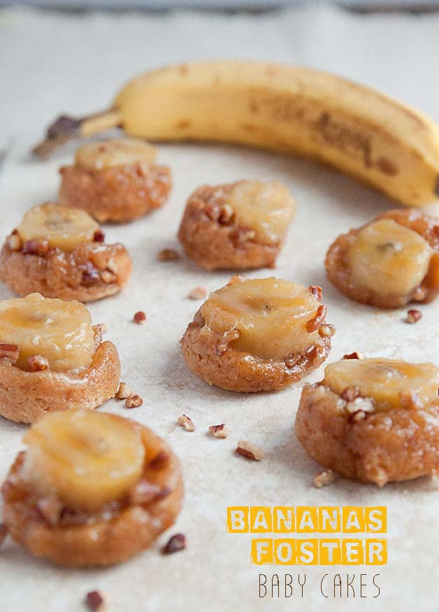 bananas-foster-cake