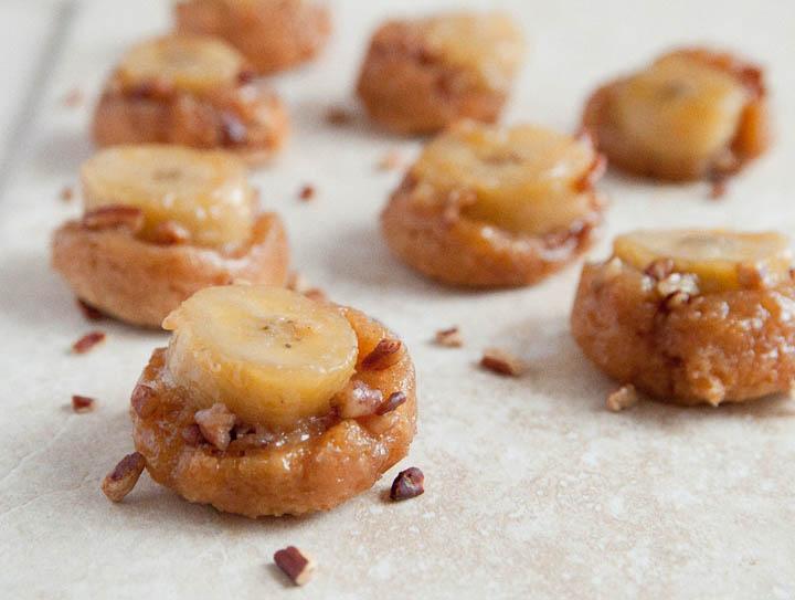 Bananas-Foster-Baby-Cakes-recipe-5