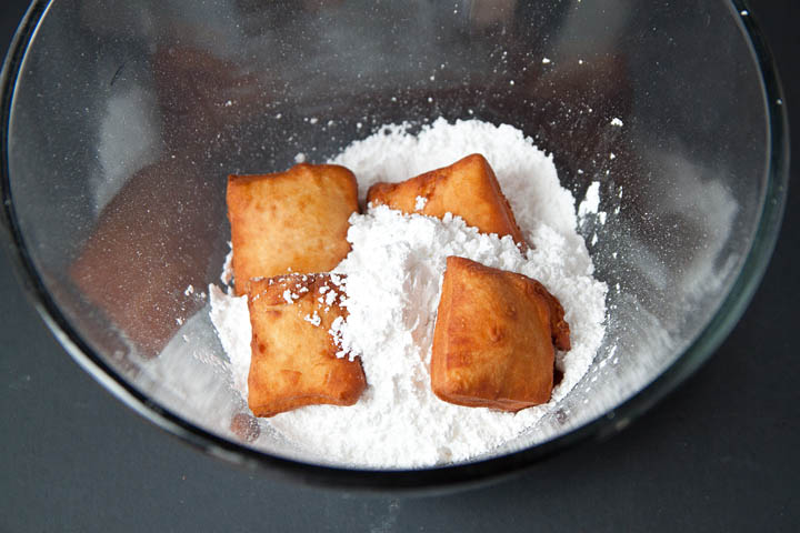 Beignet-recipe-1