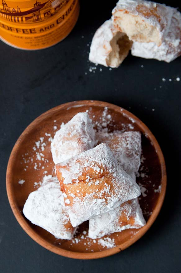 Beignet-recipe-5