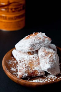 Beignet-recipe-7