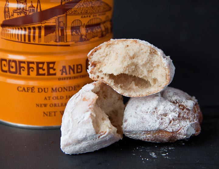 Beignet-recipe-8