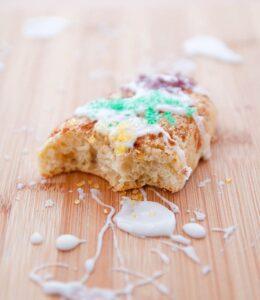 King-Cake-Donut-Bars-recipe