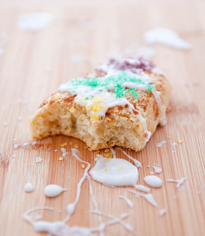 King-Cake-Donut-Bars-recipe
