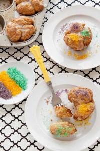 Monkey-Bread-Muffins-3