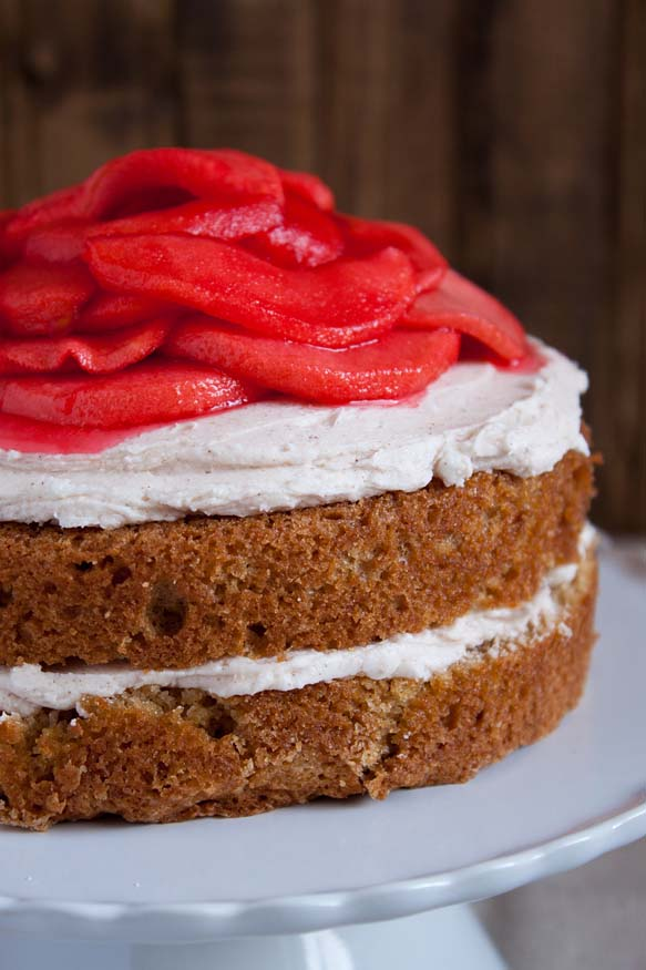 Red-Hot-Cinnamon-Cake-recipe-1