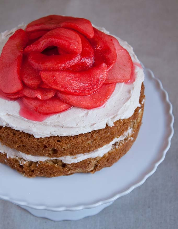Red-Hot-Cinnamon-Cake-086
