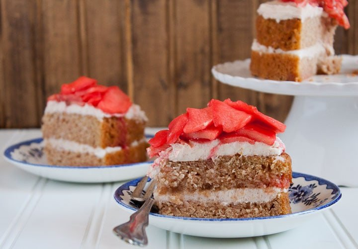 Red-Hot-Cinnamon-Cake-2 001b
