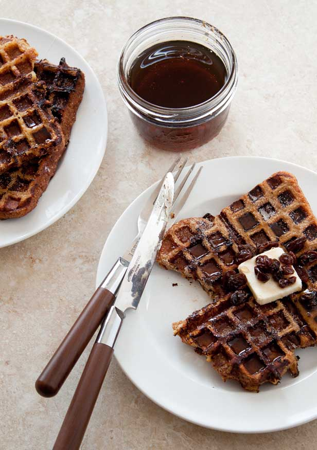 Rum-Raisin-Waffled-French-Toast-recipe 028