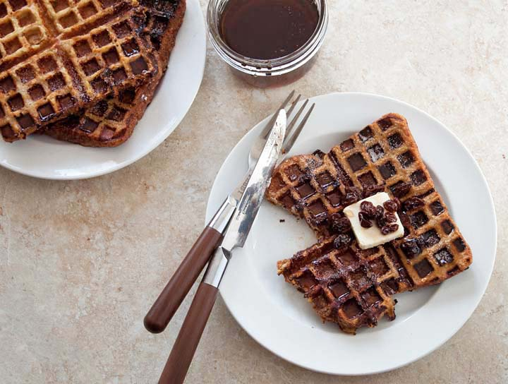 Rum-Raisin-Waffled-French-Toast-recipe 042