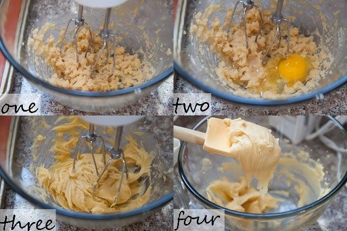 How to make eclairs | dessertfortwo.com