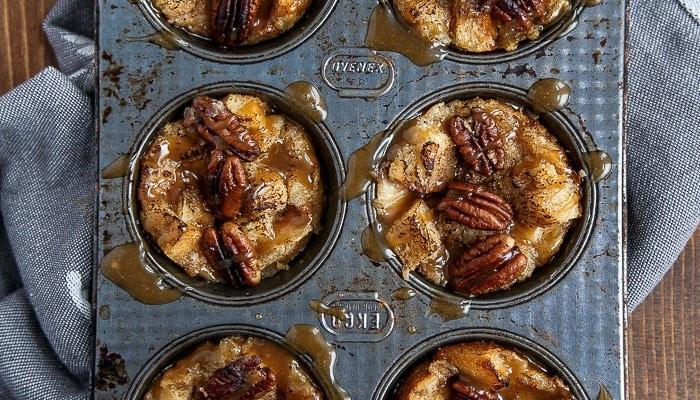 Mini-Bread-Puddings-recipe-h