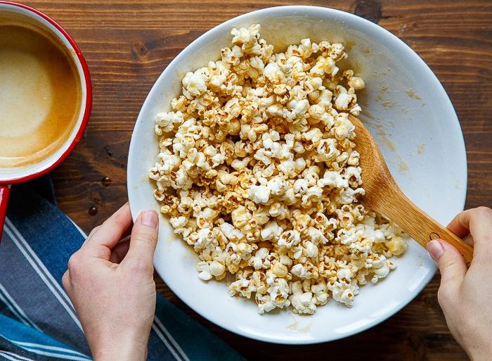 Popcorn-balls-recipe