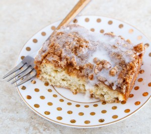 yeasted-coffee-cake-h
