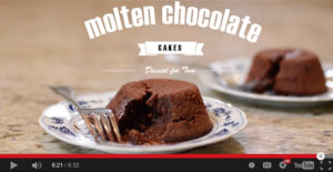 Molten-chocolate-cakes-video