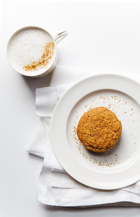 Coconut sugar cookie recipe using coconut sugar