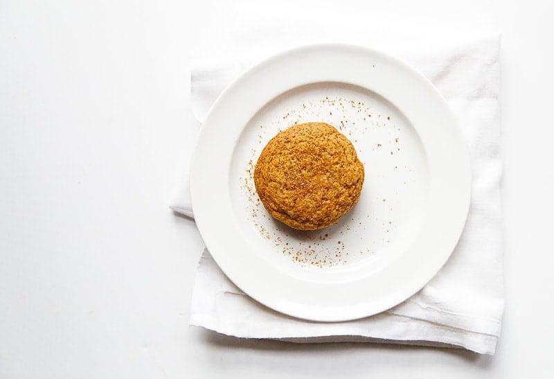 Recipes using coconut sugar for coconut sugar cookies