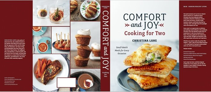 comfort-and-joy-cooking-for-two-christina-lane
