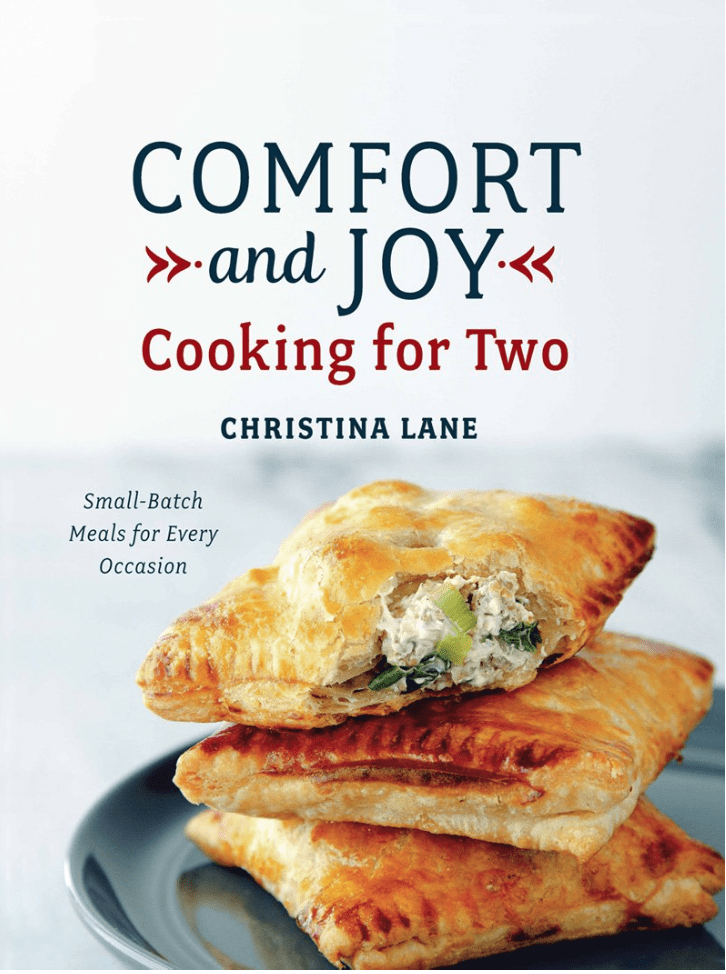 comfort-and-joy-cooking-for-two