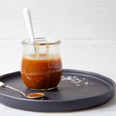 salted-caramel-sauce-recipe-2
