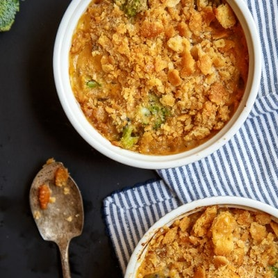 broccoli-casserole-2