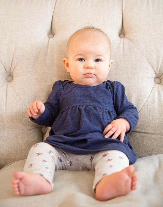 camille-6-months