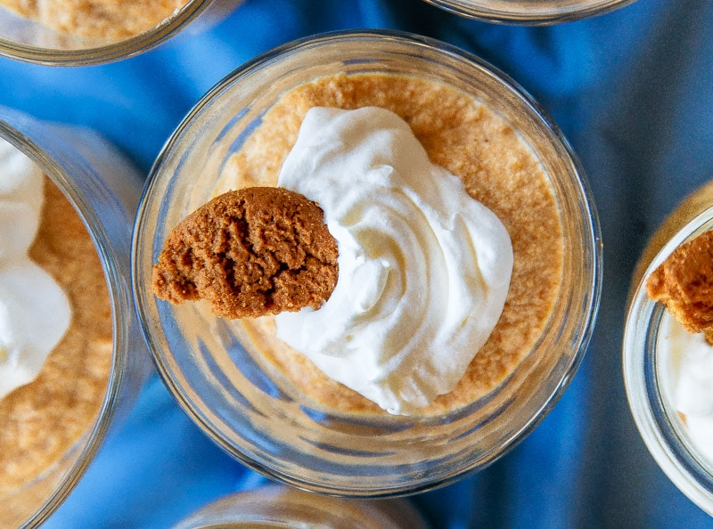 pumpkin-mousse-h