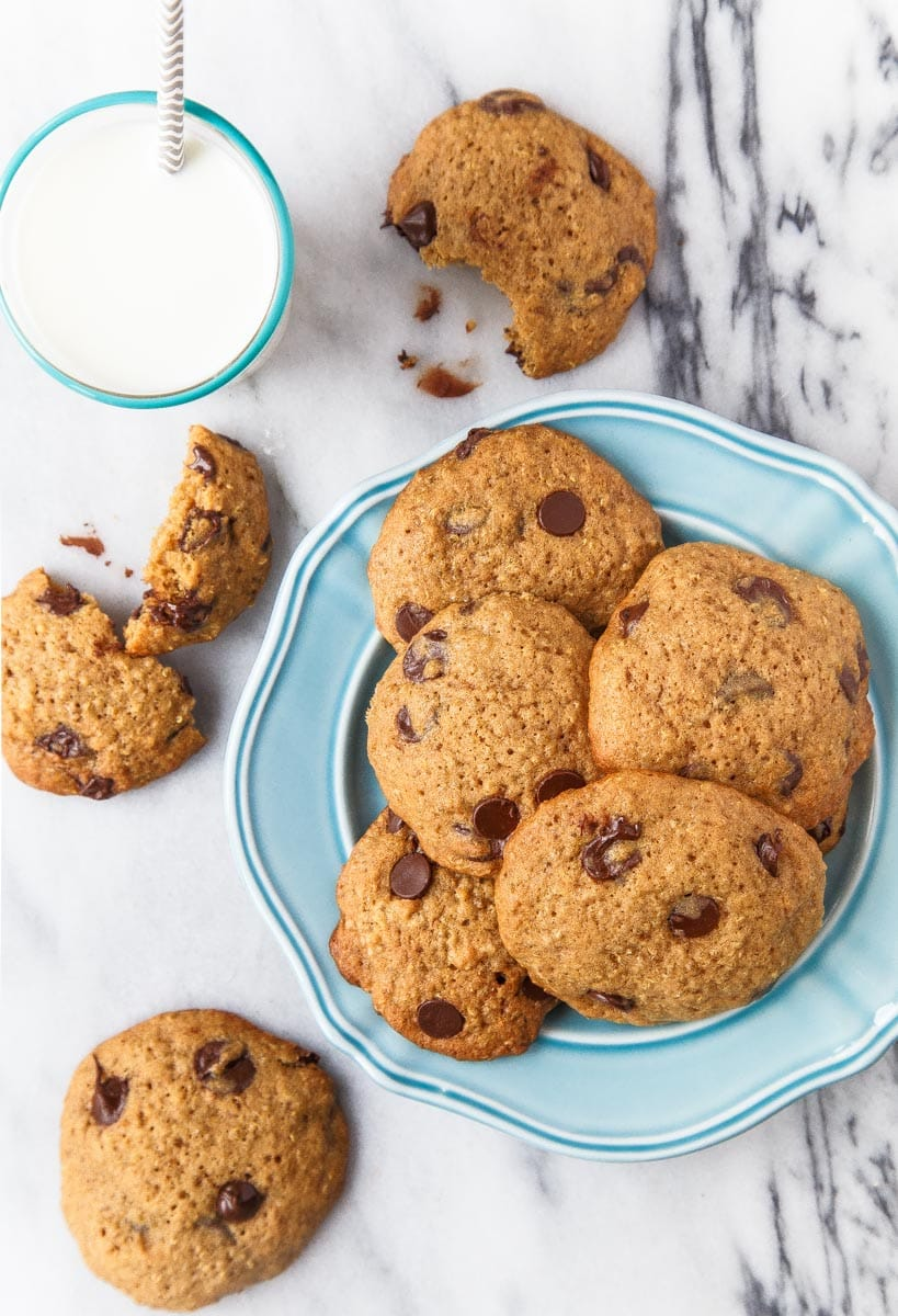 quinoa-chocolate-chip-cookies-recipe