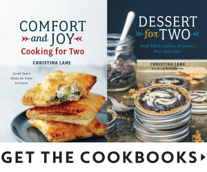 DFT-Cookbooks