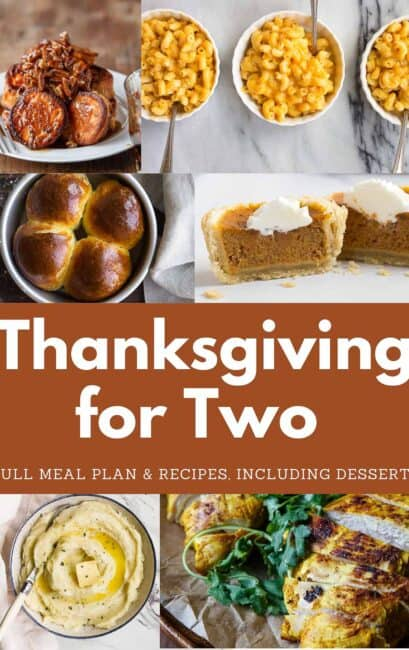 thanksgiving-for-two-recipes-meal-plan