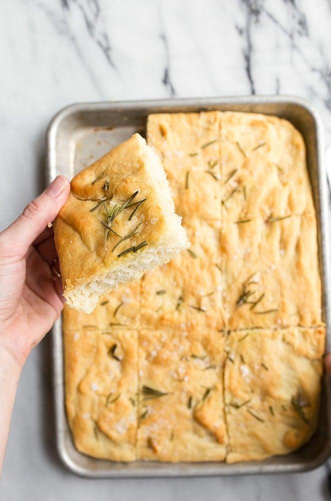 focaccia-bread-recipe