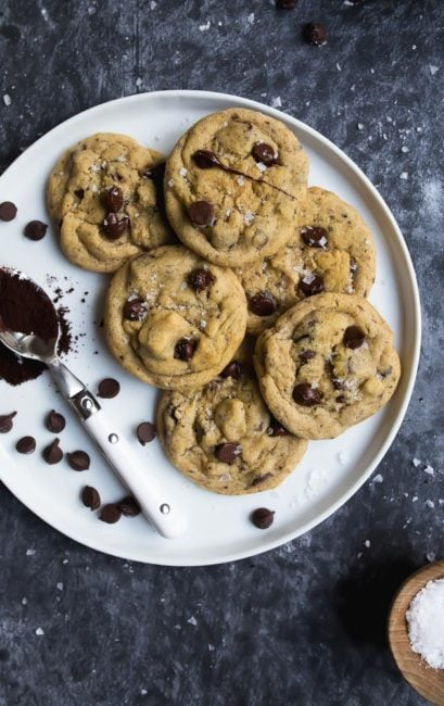 espresso-chocolate-chip-cookies