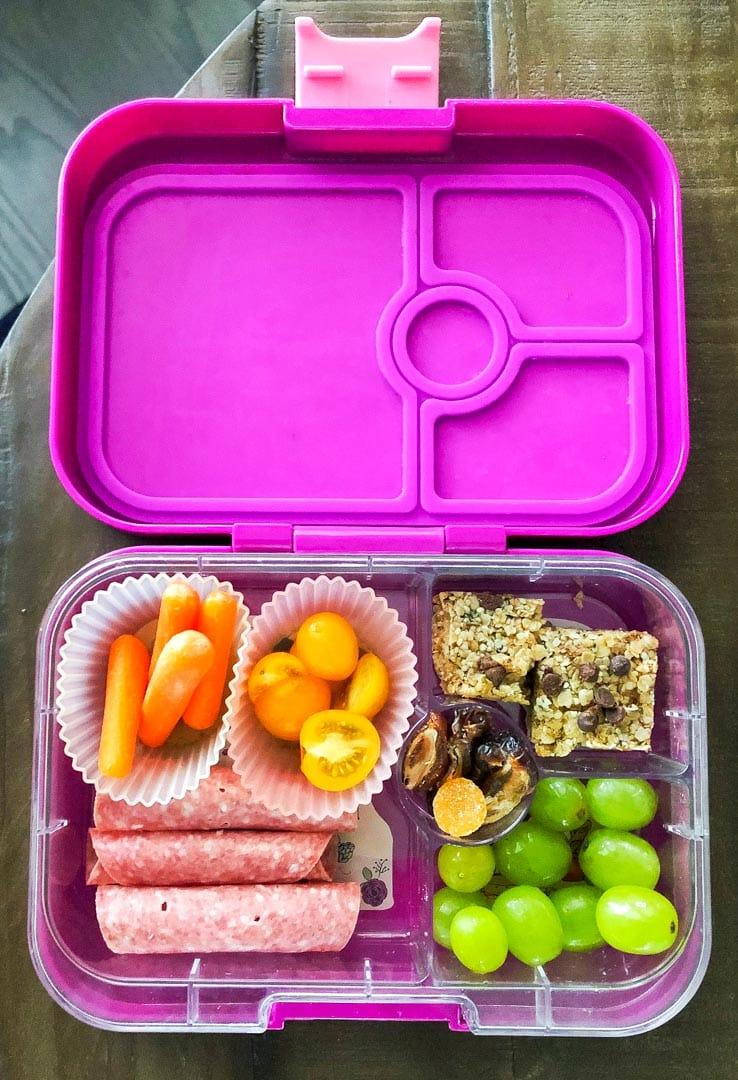 kid-friendly-lunch-ideas