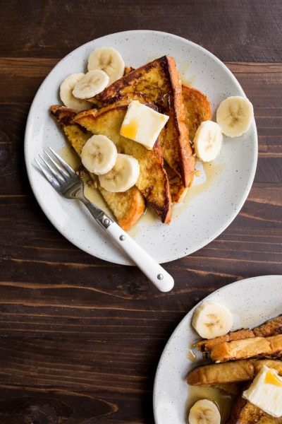 french-toast-for-two-recipe