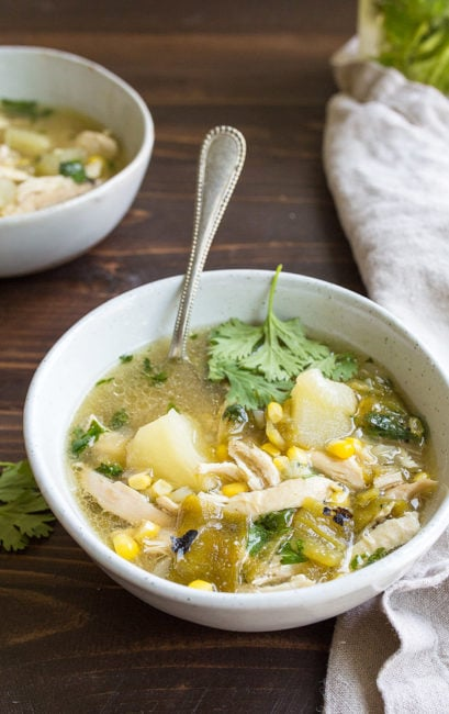 green-chile-chicken-stew-recipe