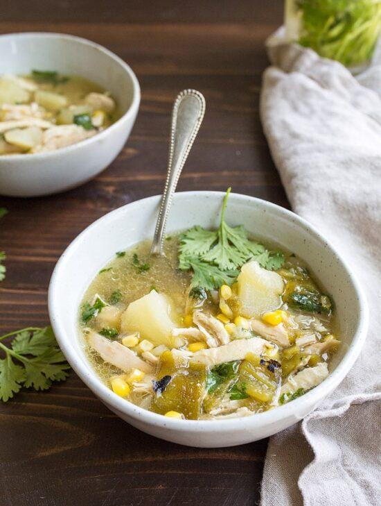green-chile-chicken-stew-recipe