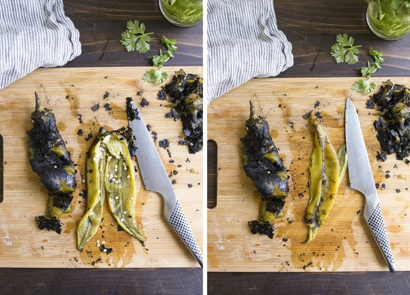 how-to-store-green-chiles-in-freezer