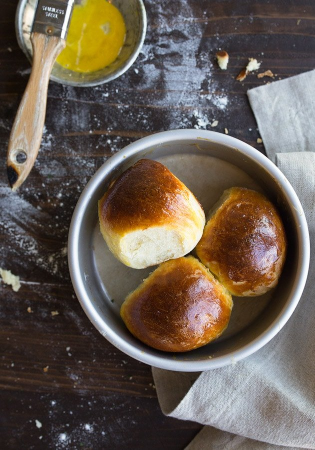 small-batch-dinner-rolls
