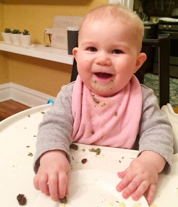 iron-baby-food-puree