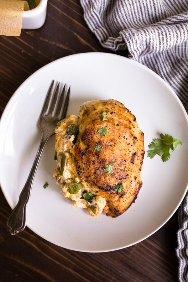 cheese-stuffed-chicken-breast
