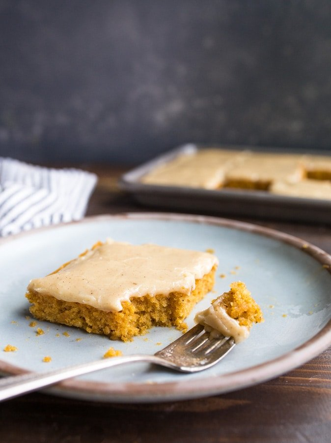 pumpkin-sheet-cake-recipe