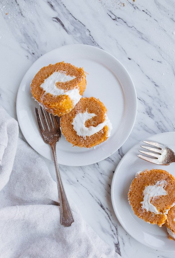 pumpkin-cake-roll-small